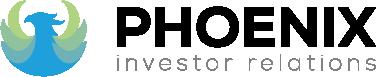 Phoenix Investor Relations – Blog